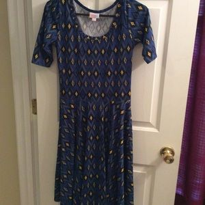 New without tags Nicole dress
